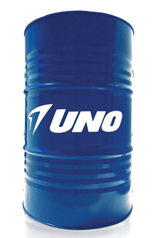 UNO SYNCHRON UNIVERSAL SYNTHETIC ATF VOITH G1363 (55.6336.XX), ZF TE-ML 21L, ALLISON TES-295, TES-389